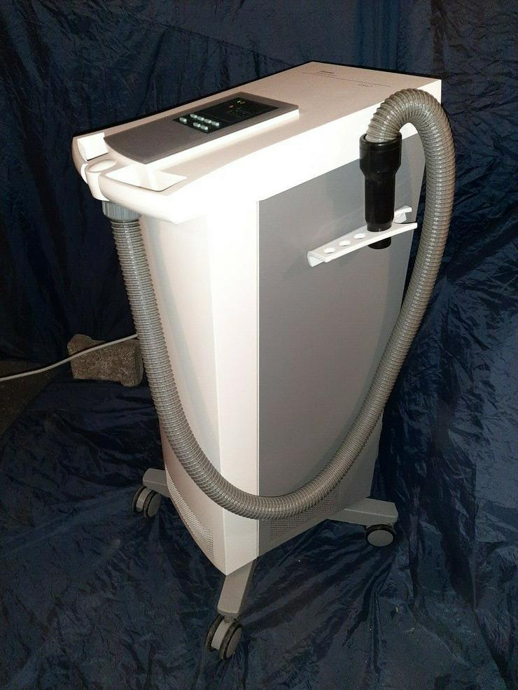Cryo 5 kälte Therapie - Rollstühle, Gehhilfen & Fahrzeuge - Bild 1