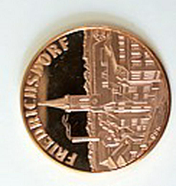 GOLD Friedrichsdorf GOLD
