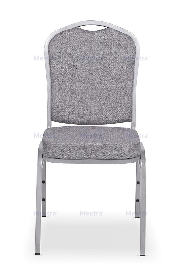 Bild 2: Bankettstühle EXPERT ES121