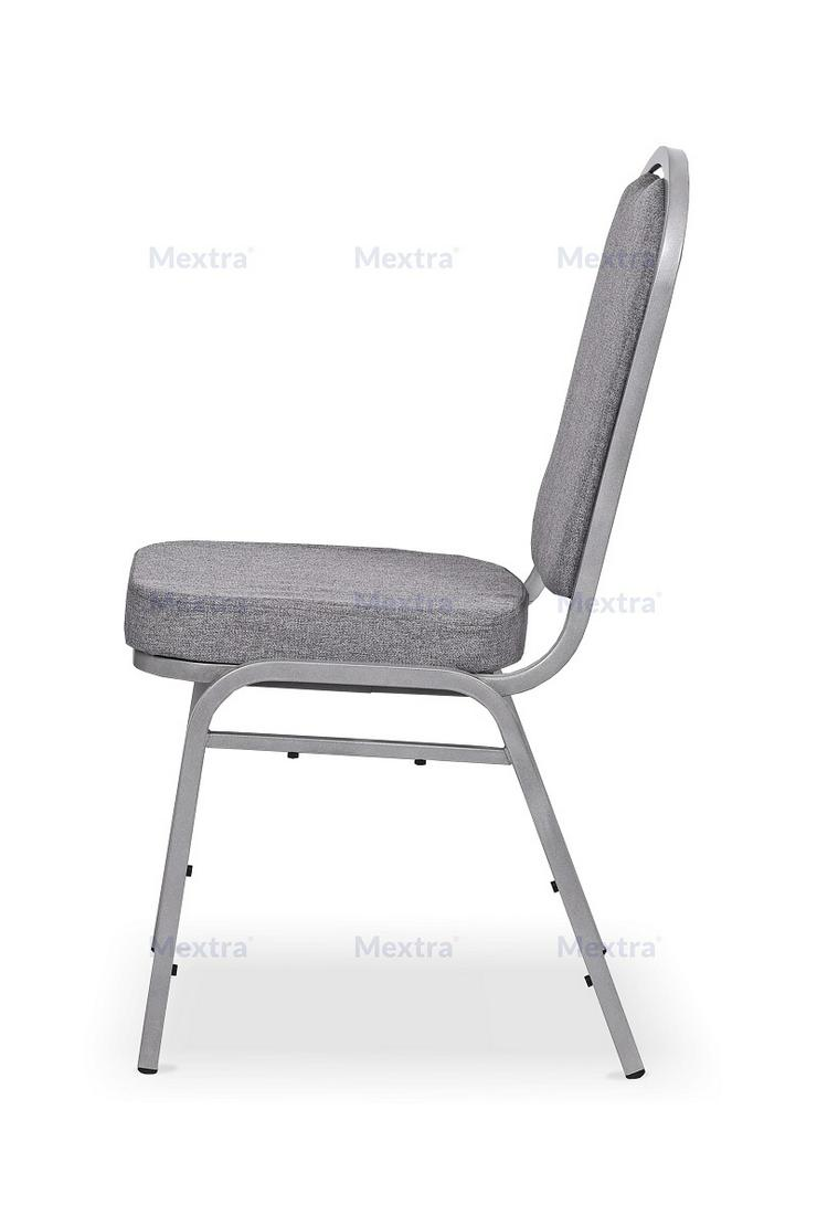 Bild 3: Bankettstühle EXPERT ES121