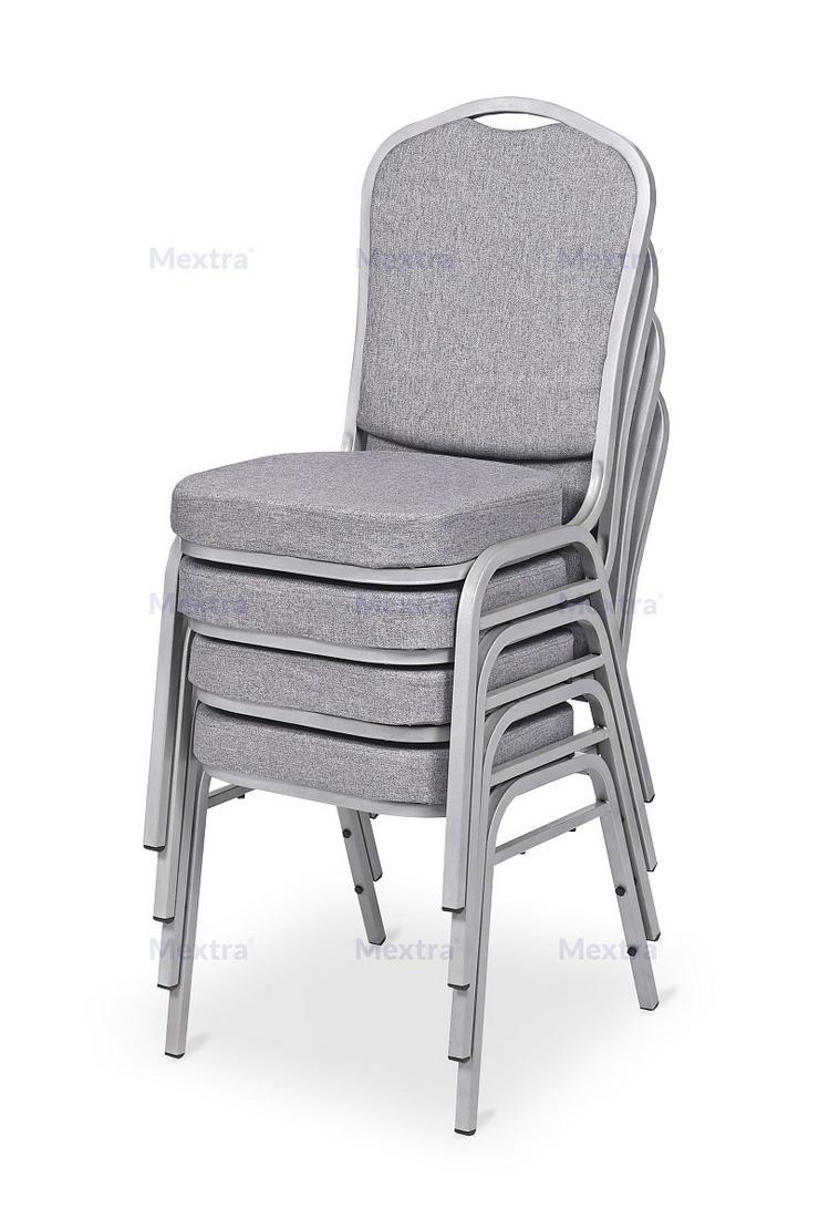 Bild 4: Bankettstühle EXPERT ES121