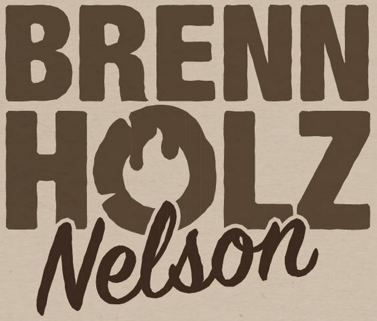 Brennholz, Kaminholz Feuerholz Ofen - Frühjahrspreise!