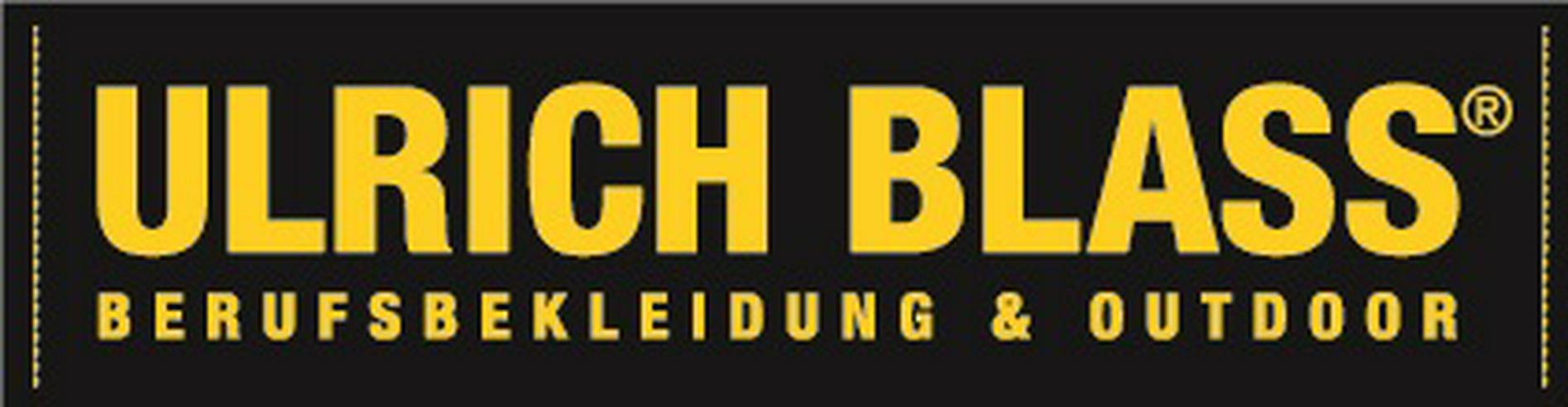 Mitarbeiter Schneiderei/Näherei/Stickerei (m/w) in Teilzeit/Vollzeit bis 40h/ Woche