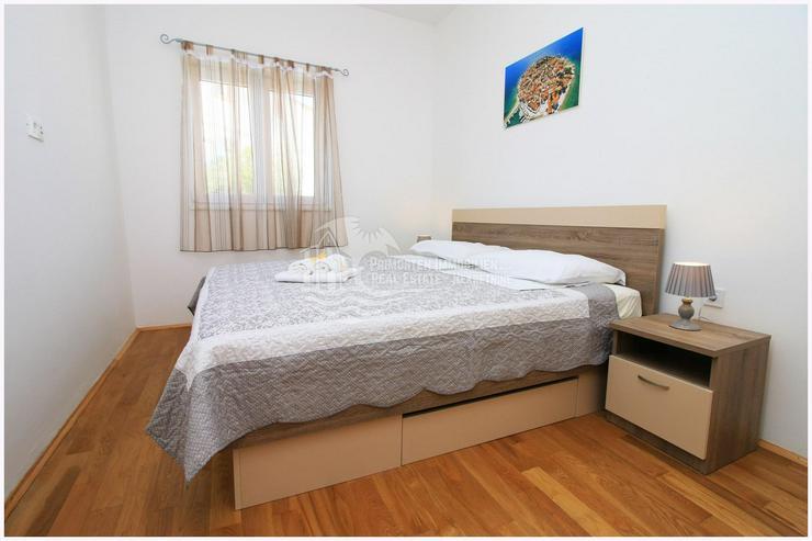 Bild 4: Drei Zimmer Luxuswohnung mit 20 m² großer Terrasse