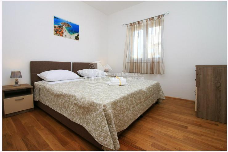 Bild 3: Drei Zimmer Luxuswohnung mit 20 m² großer Terrasse