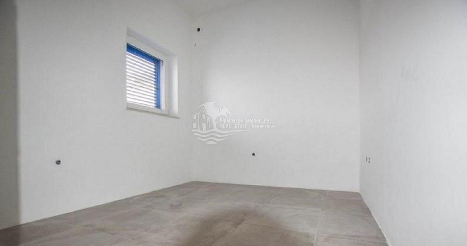 Bild 5: Moderne Traumvilla in Primosten im dalmatinischen Still