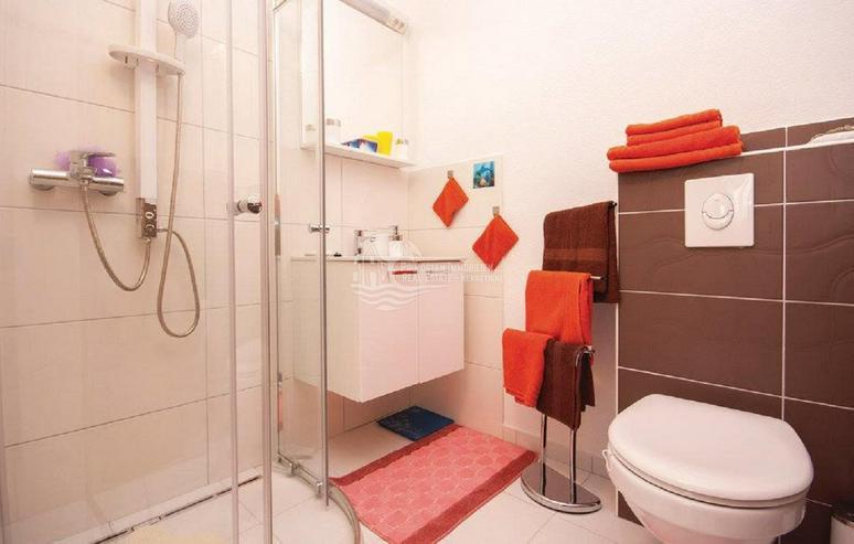 Bild 2: Villa mit Designer-Apartments und Meerblick