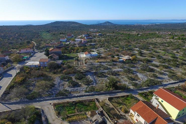Bild 3: Top Angebot! Land von 5000 m² zu einem hervorragenden Preis