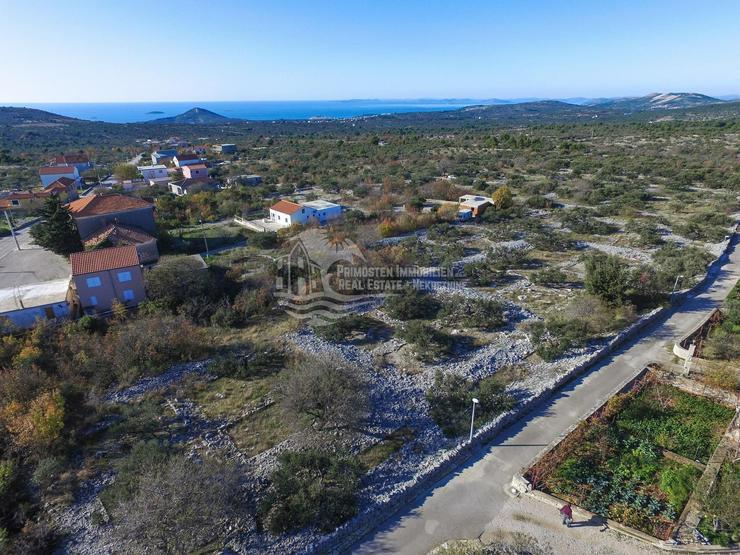 Bild 2: Top Angebot! Land von 5000 m² zu einem hervorragenden Preis