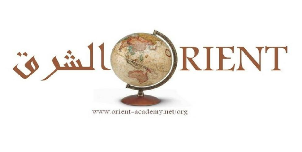 Online Arabisch für Anfänger A1,A2 mit Orient Academy, auch als Intensivkurs