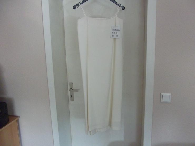 Kleid f.Frauen - Sonstiges - Bild 1