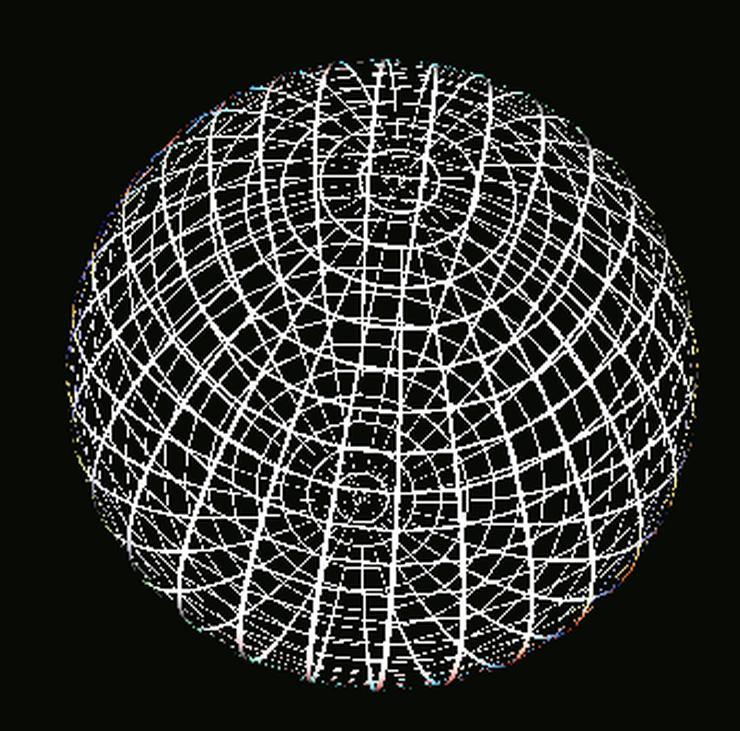 Mathematik- und Physik-Nachhilfe - Sonstige Dienstleistungen - Bild 1