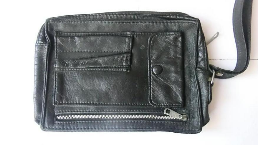 Gelenktasche - Taschen & Rucksäcke - Bild 1