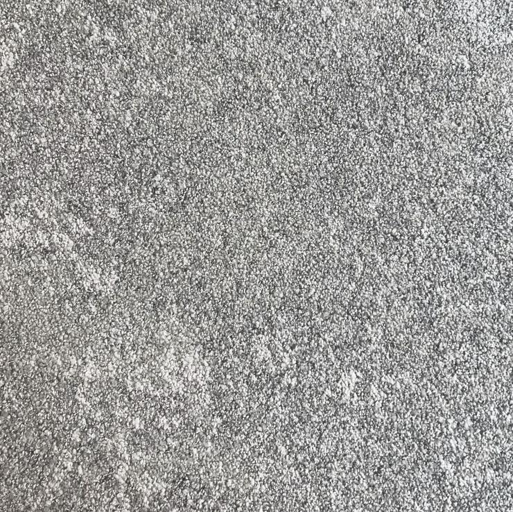 Wunderschöne Urban Retreat 'Special' Teppichfliesen von Interface - Teppiche - Bild 1