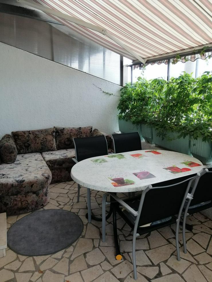 apartman am meer croatien - Wohnung kaufen - Bild 1