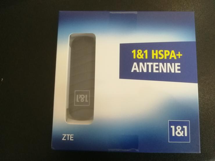 HSPA+ Antenne