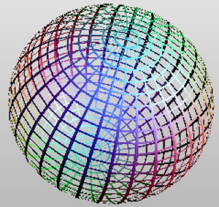 Nachhilfe: Mathematik, Physik - Sonstige Dienstleistungen - Bild 1