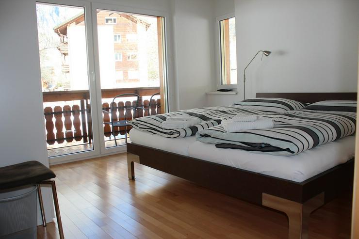 Bild 3: Residenz Ambassador, luxuriöse 3.5-Zimmerwohnung im Zentrum