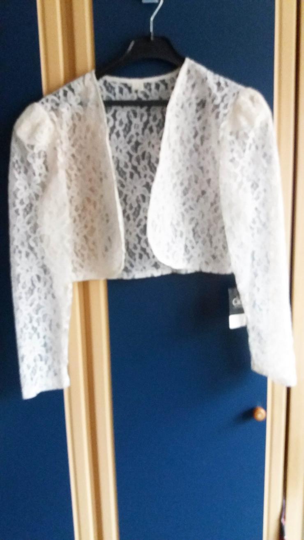 Bild 4: Kleid attraktiv für eine Frau