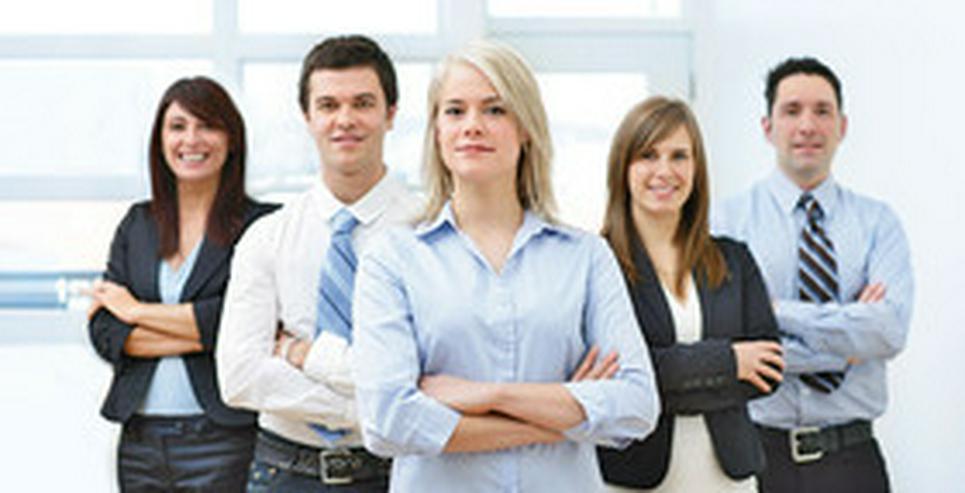Berater/in in Teil-und Vollzeit