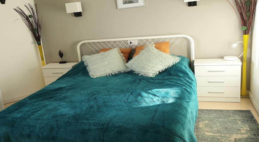 Bild 5: Apartment Fuerteventura