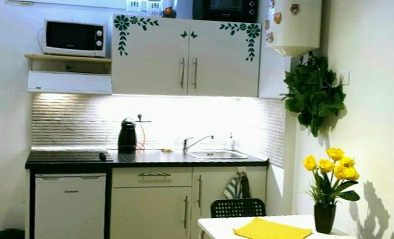 Bild 4: Apartment Fuerteventura