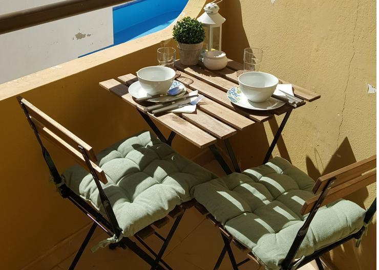 Bild 2: Apartment Fuerteventura