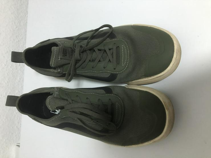Vans UltraCush Schuhe  - Größe 44 - Bild 1