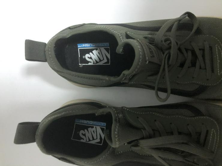 Bild 2: Vans UltraCush Schuhe