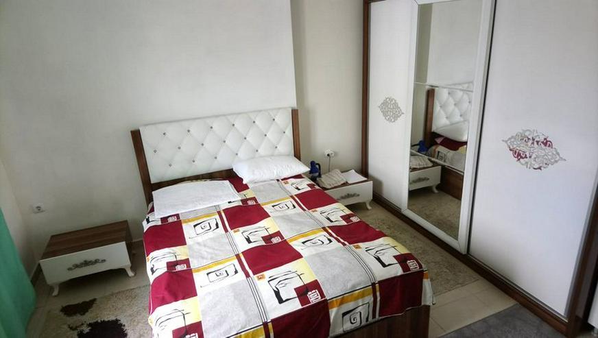 Bild 7: Türkei, Alanya, behinderten freundliche 2 Zi. Wohnung, nur 650 m zum Strand, 344