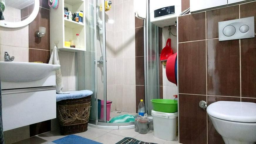 Bild 9: Türkei, Alanya, behinderten freundliche 2 Zi. Wohnung, nur 650 m zum Strand, 344