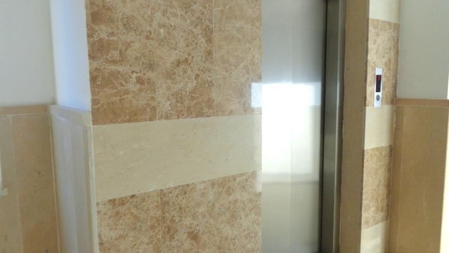 Bild 11: Türkei, Alanya, Mahmutlar, günstige möbl. 2 Zi. Wohnung in einem Top Haus,342