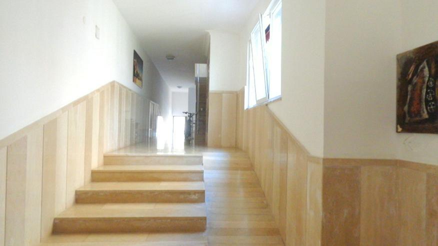 Bild 12: Türkei, Alanya, Mahmutlar, günstige möbl. 2 Zi. Wohnung in einem Top Haus,342