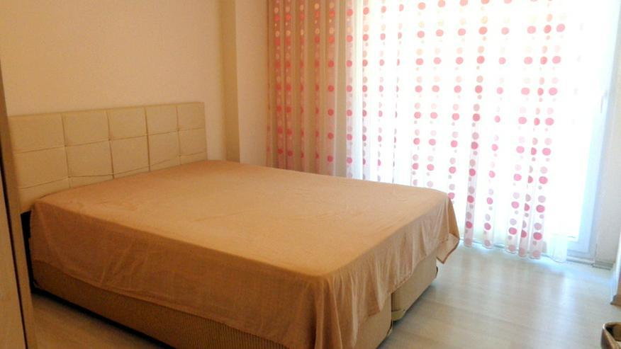 Bild 10: Türkei, Alanya, Mahmutlar, günstige, renovierte und teilmöblierte 3 Zi. Wohnung,341