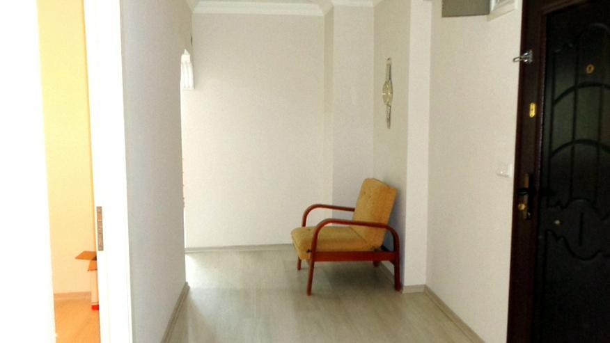 Bild 9: Türkei, Alanya, Mahmutlar, günstige, renovierte und teilmöblierte 3 Zi. Wohnung,341
