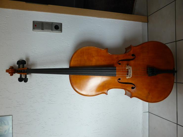 Cello zu verkaufen