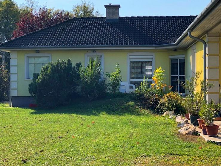 Hochwertiges Einfamilienhaus nahe der Donauufer !