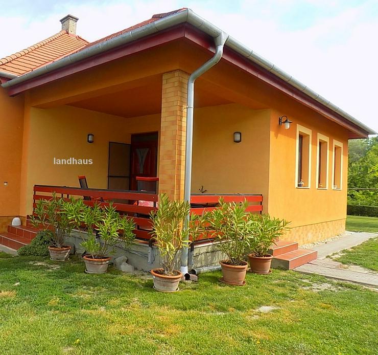 Renoviertes Familienhaus teilweise möbliert!