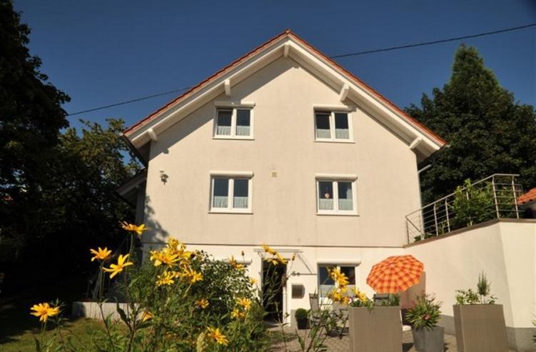Bild 1: Moderne Ferienwohnung im Saarland