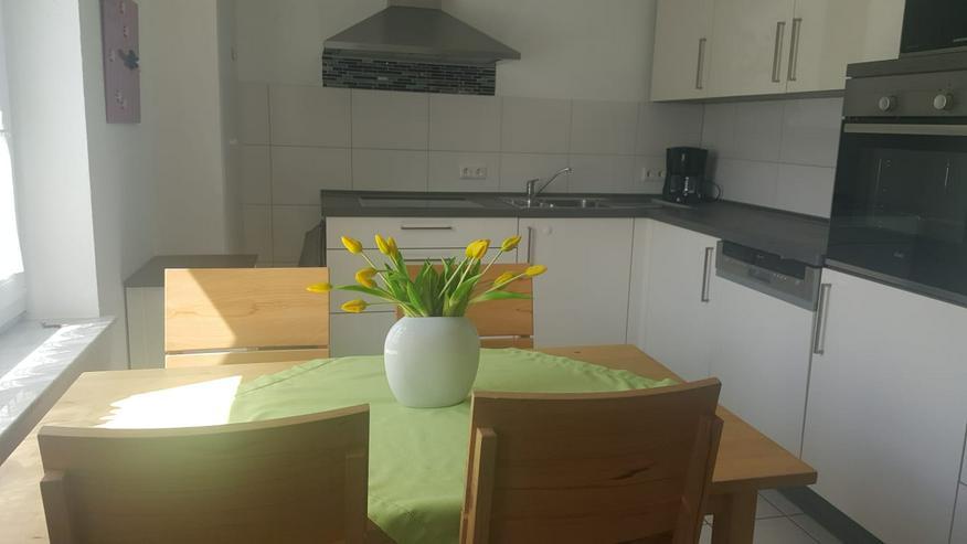 Bild 2: Moderne Ferienwohnung im Saarland