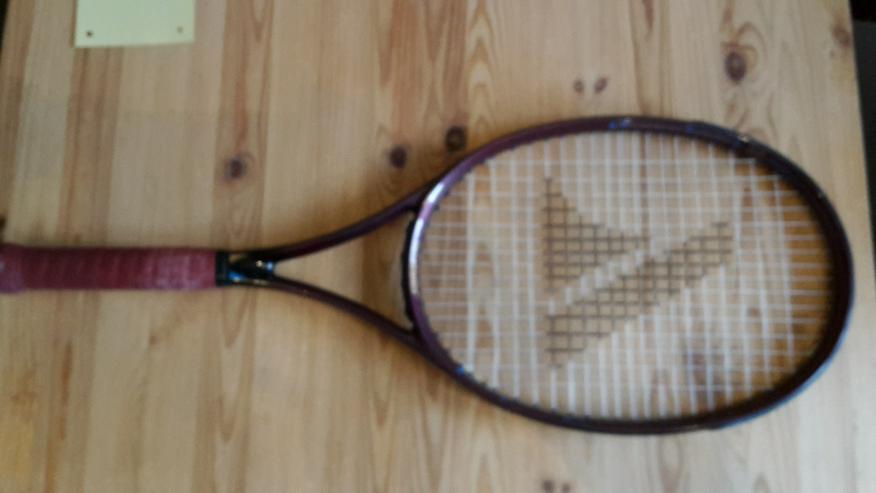 Tennisschläger-Pro Kennex Golden Comfort