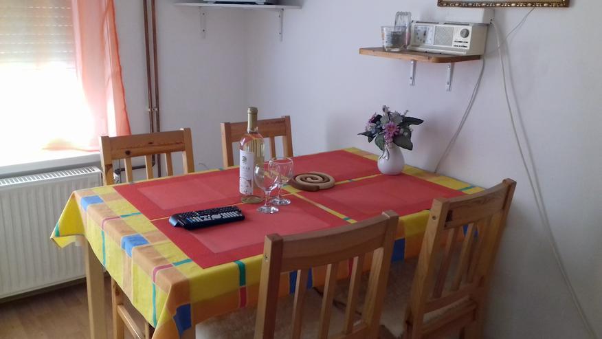 Bild 12: Ferienhaus in Bad Bük in Ungarn