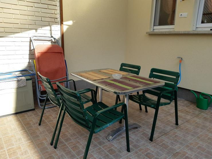 Bild 4: Ferienhaus in Bad Bük in Ungarn