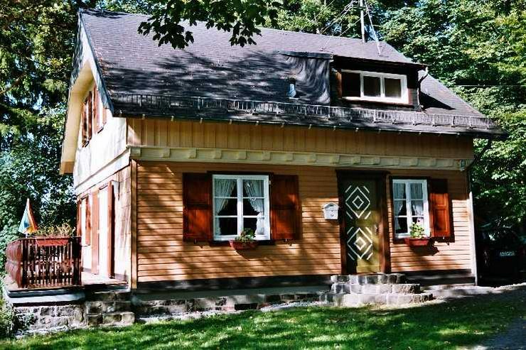Sommerurlaub in Deutschland? Kommen Sie in den schönen Westerwald- es lohnt sich.
