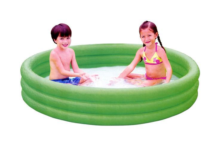 Planschbecken Kinderpool Pool Swimmingpool Schwimmbecken