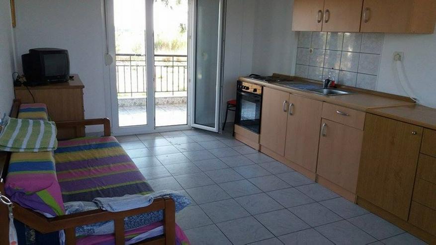 Bild 4: 2 zimmer apartment in Psakoudia-Halkidiki-Griechenland 25 euro am tag