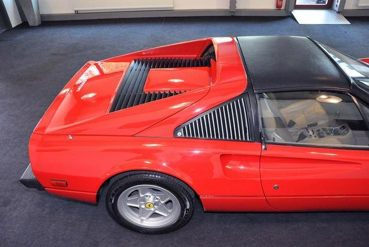 Bild 2: Ferrari 308 GTSi