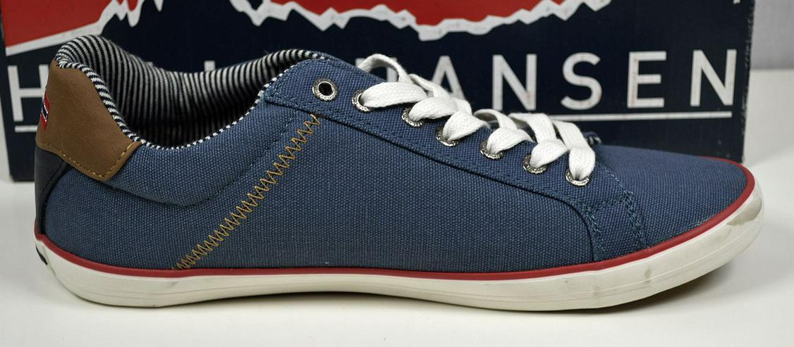 Bild 3: Helly Hansen Orland Low Sneaker Schnürhalbschuhe Schuhe 45011700