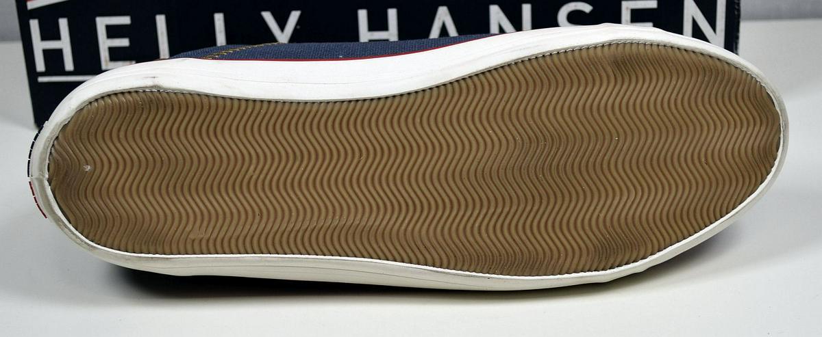 Bild 6: Helly Hansen Orland Low Sneaker Schnürhalbschuhe Schuhe 45011700