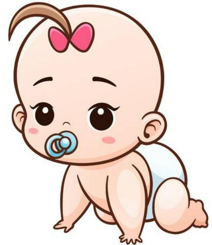 Kinderbetreuung/Babysitting